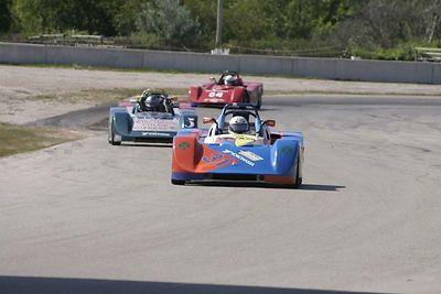 N0-0420 Race Group 7 - SRF