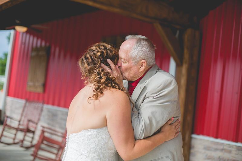 2017-06-24-Kristin Holly Wedding Blog Red Barn Events Aubrey Texas-48.jpg