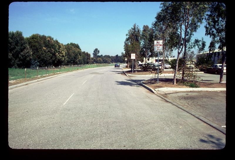 April 85 - 103.jpg