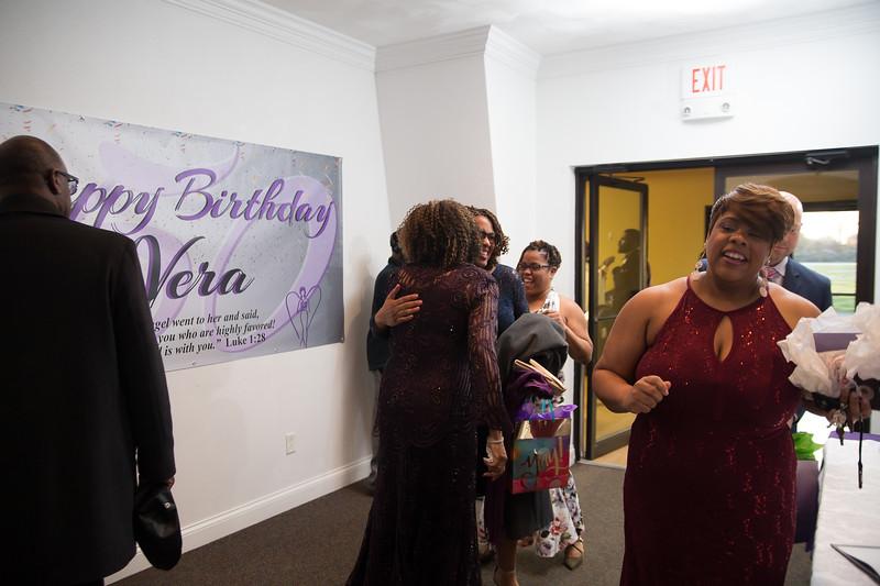 Vera's 50th Birthday-3784.jpg