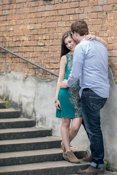 Houston engagement photography ~ Allison and Andrew-1144.jpg