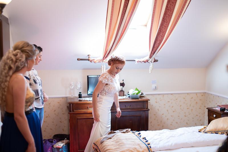 Nadina & Dani, foto nunta (472).jpg