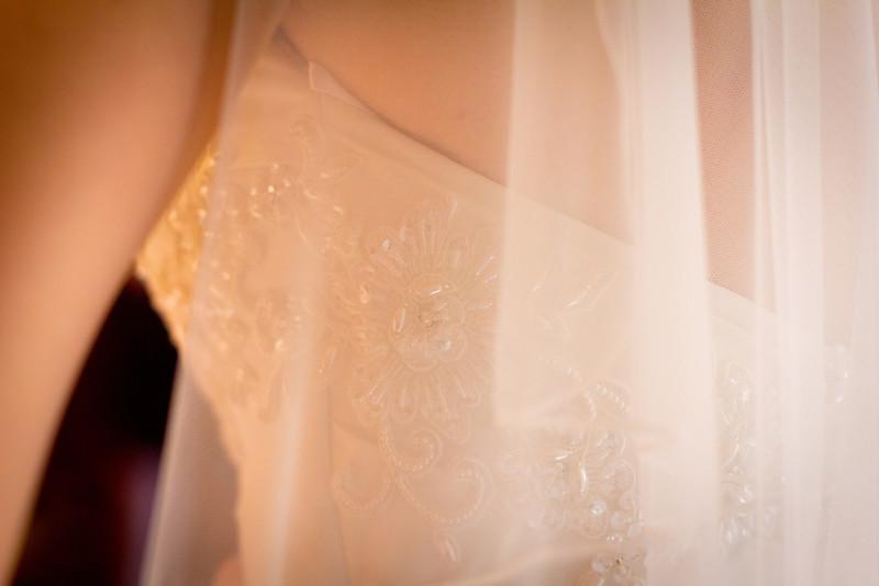 Michael-and-Libbys-Wedding-43.jpg