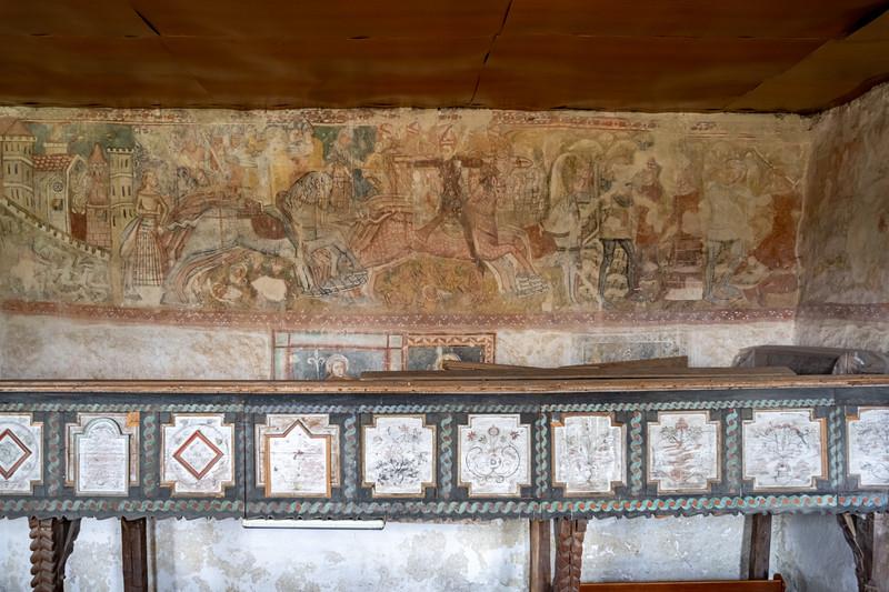 Rimavska Bana-106.jpg