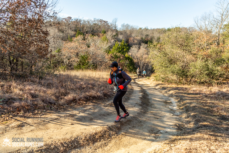 SR Trail Run Jan26 2019_CL_5225-Web.jpg