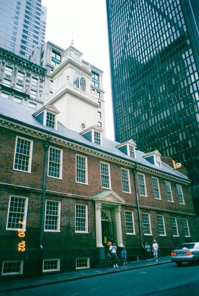 PGOLDMAN_2002-07-Boston--14.jpg