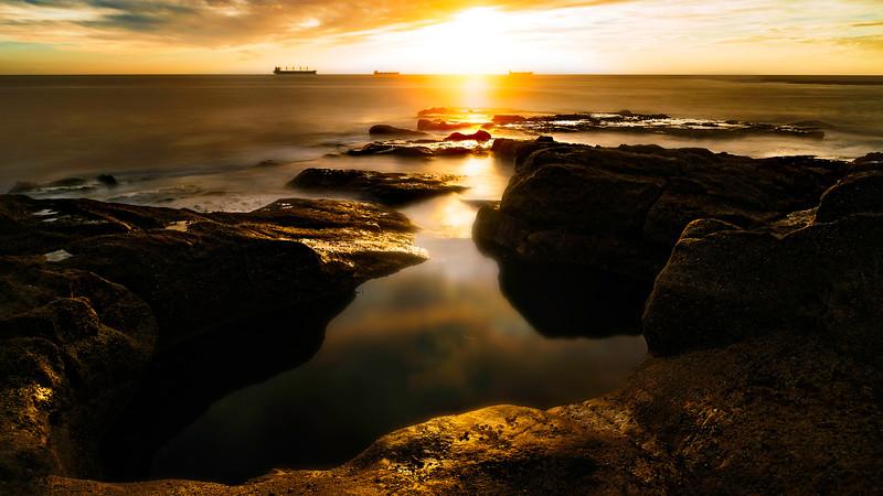 Sunrise and Sunset (126).jpg