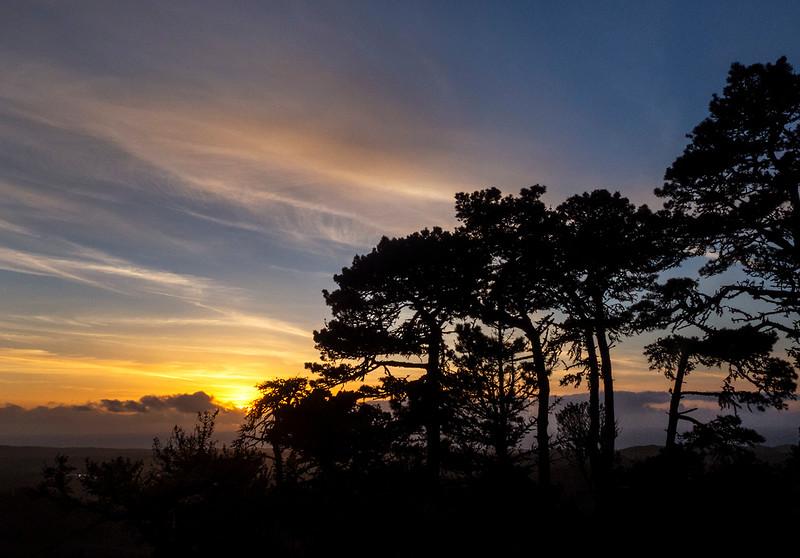 Mt Vsion sunset.jpg