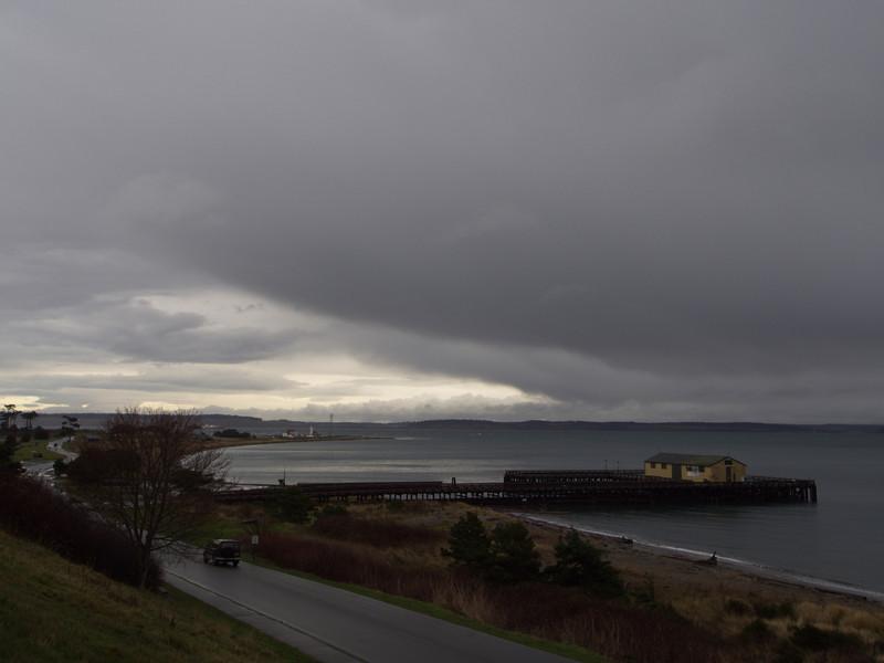 Fort Worden - January 2013 03.JPG
