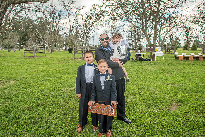 Ironstone Ranch Wedding 358.jpg