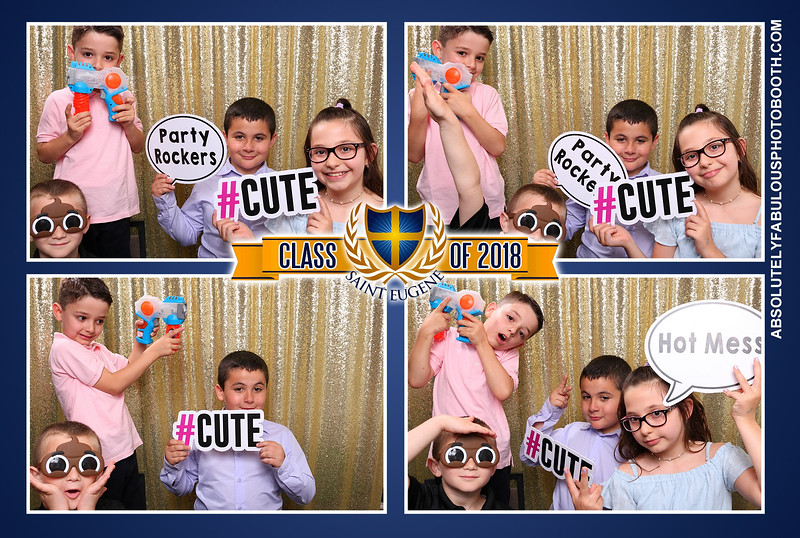 Absolutely Fabulous Photo Booth - (203) 912-5230 - 180601_190648.jpg