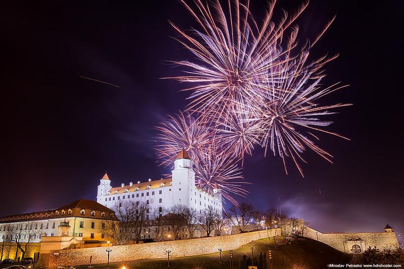 Bratislava-IMG_0190-web.jpg