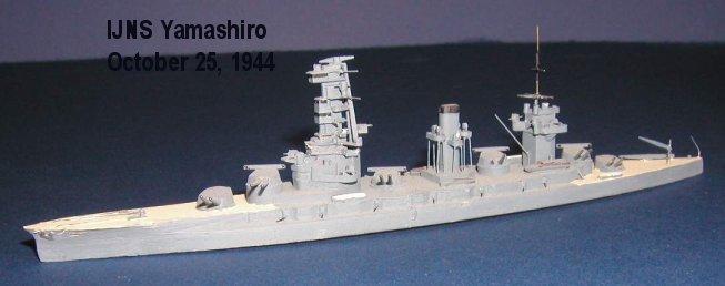 IJNS Yamashiro-1.jpg