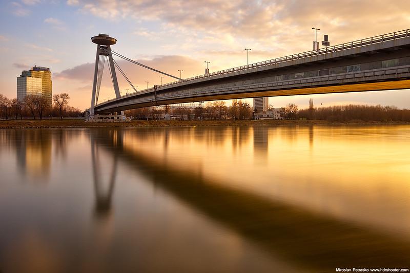 Bratislava-IMG_6081-web.jpg