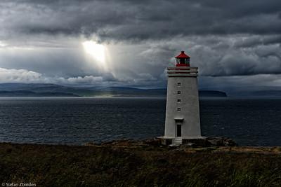 Iceland Summer 2012