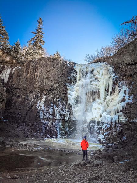Baxter's Harbour Waterfall-5.JPG
