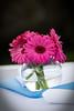 Mcgillis Wedding 008-2