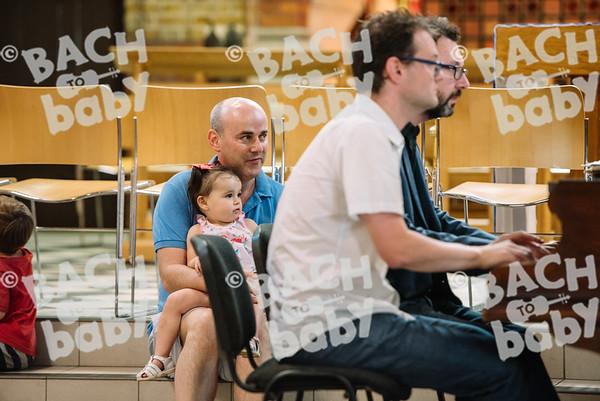 © Bach to Baby 2018_Alejandro Tamagno_Surbiton_2018-07-24 016.jpg