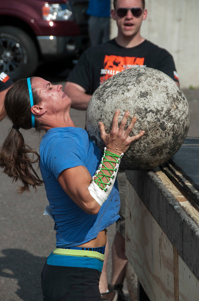 TPS Strongman 2012_ERF8171.jpg