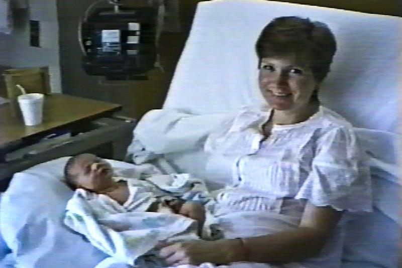 Birth of Bonnie-3.jpg