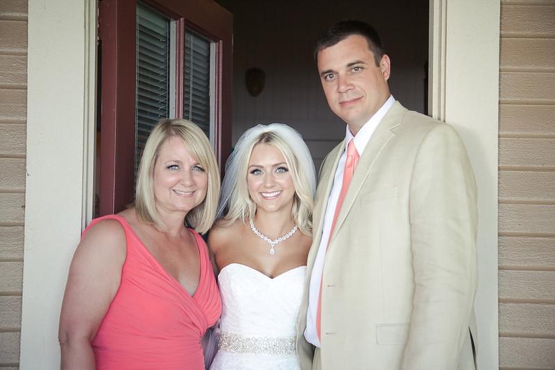 11.06.2012 V&A Wedding-320.jpg