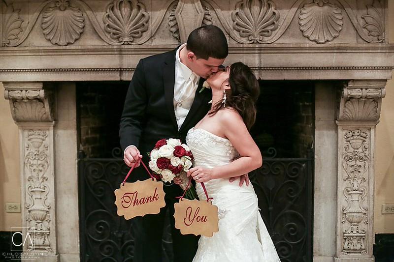 CAP-2014-Katherine-Josh-Wedding-Mr-Mrs-1153.jpg