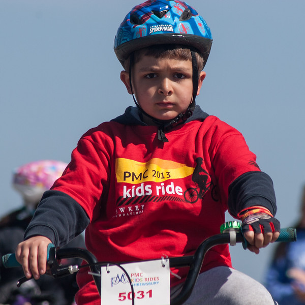 PMC Kids Shrewsbury 2013-099.jpg