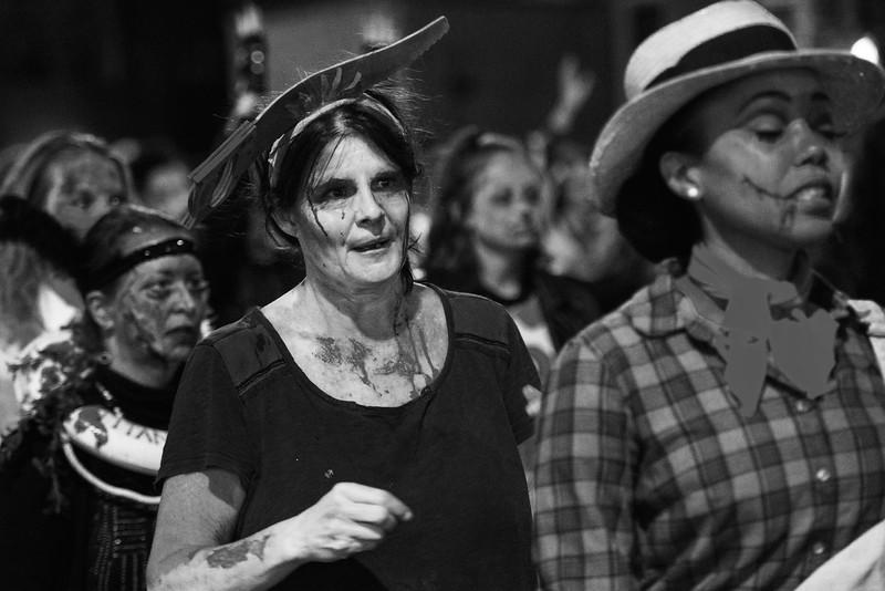 10-31-17_NYC_Halloween_Parade_255.jpg