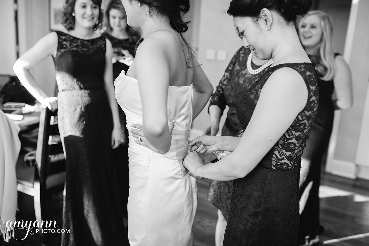 shirleykyle_weddingblog08