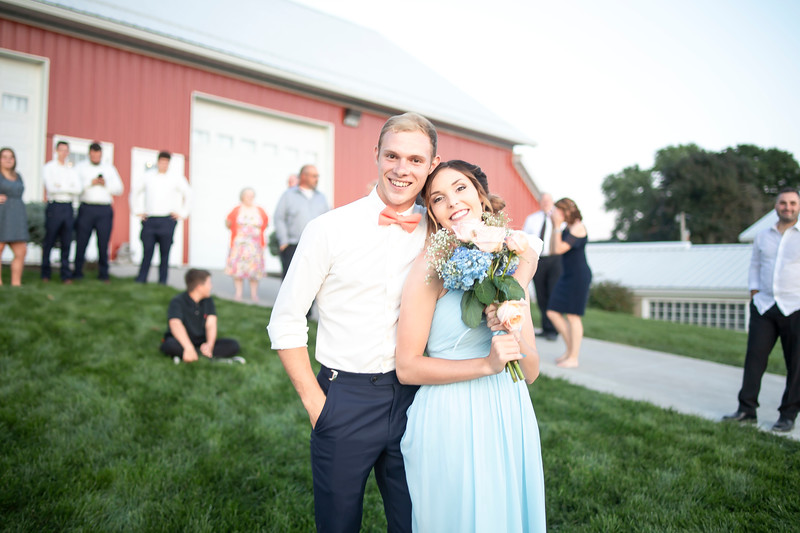 Morgan & Austin Wedding - 783.jpg