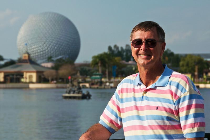 2011-03|Disney World  366.jpg