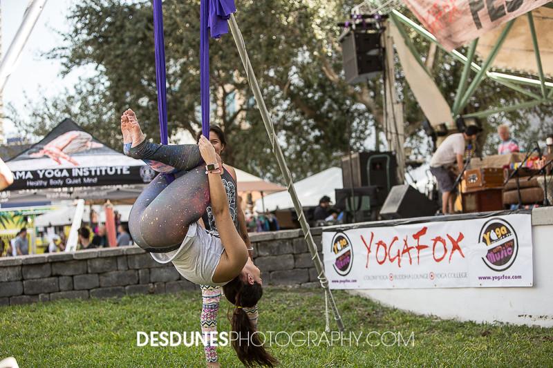 YogaFest-120.jpg