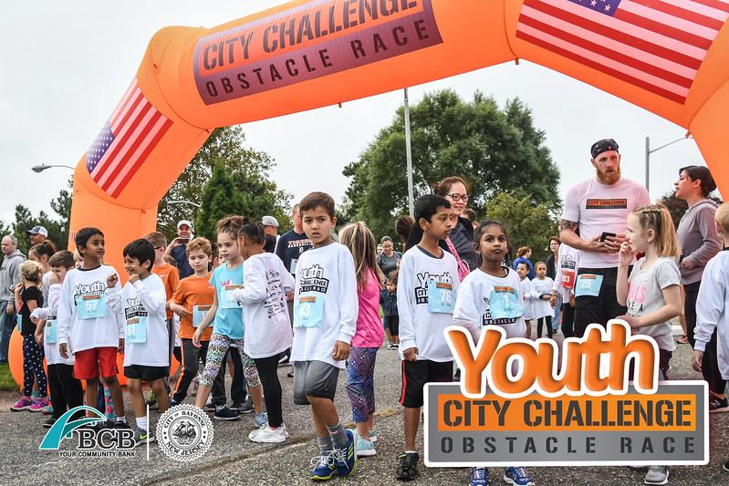 YouthCityChallenge2017-63.jpg