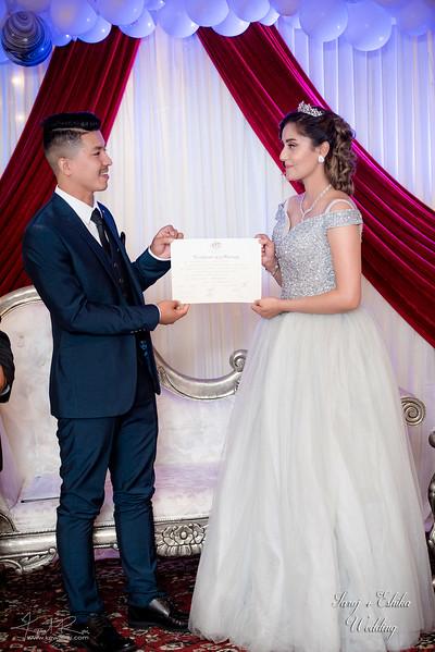 Saroj Eshika Wedding - Web_final (355).jpg