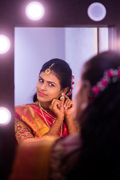 LightStory-Lakshmi+Lakshmanan-7046.jpg