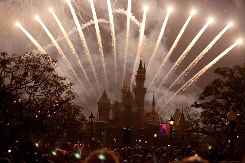 2010 - Jan - 18-24 - Family Disneyland Trip-9969