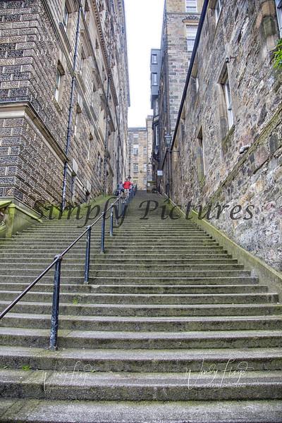 Edinburgh  (13)
