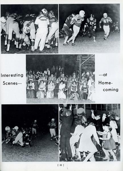 1965-0036.jpg