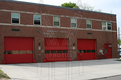 Active Firehouse's