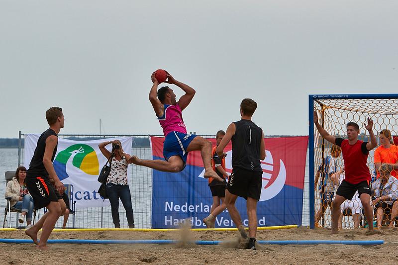 Molecaten NK Beach Handball 2015 dag 2 img 441.jpg