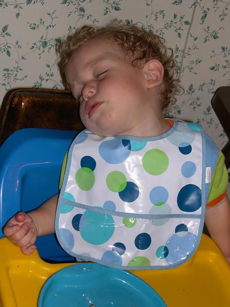 June_2005_beltzville_084.jpg