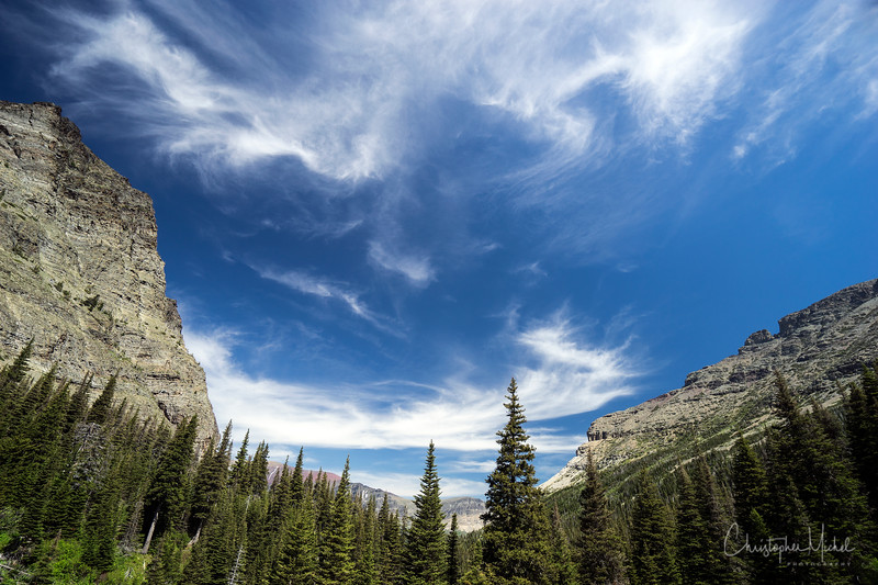 150611_CrackerLake_glacier_national_park_5514.jpg