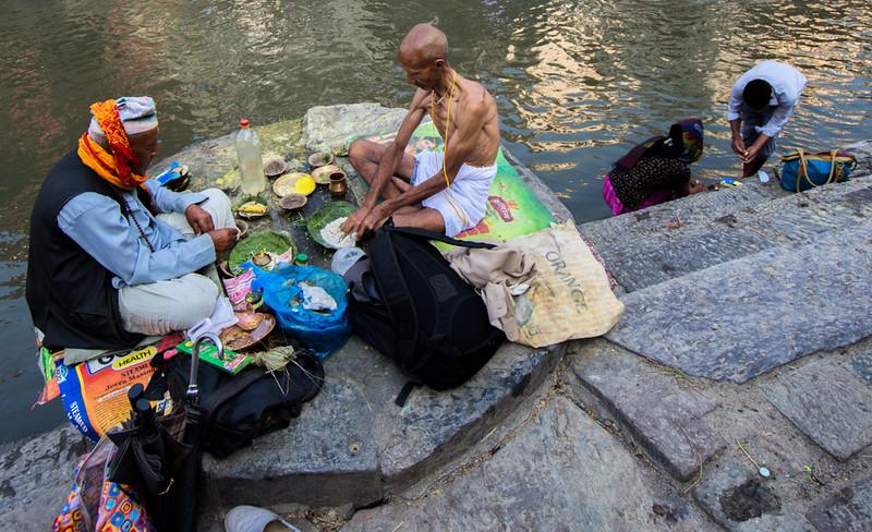 2017-09- 27-Kathmandu 27Sep2017-0014-130-Edit.jpg