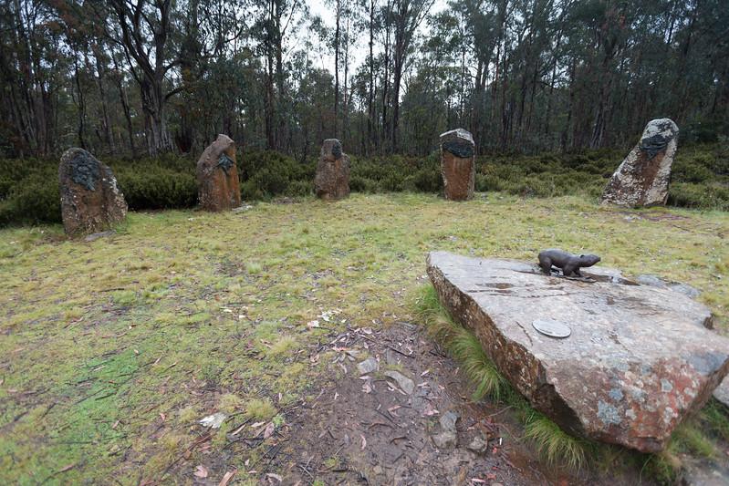 Tasmania_2015_069.jpg