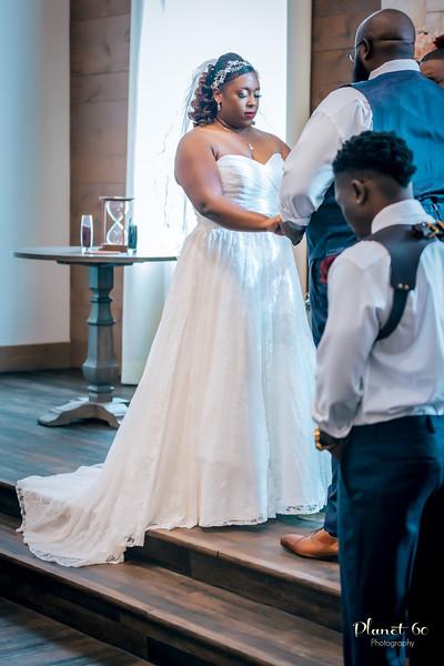 Chante & Ellis Wedding-222.jpg