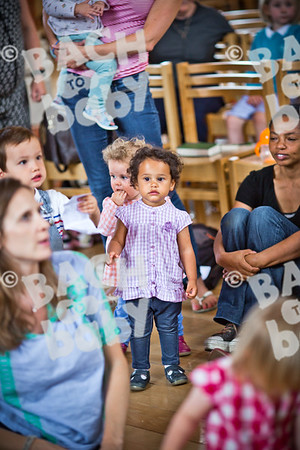 Bach to Baby 2017_Helen Cooper_West Dulwich_2017-07-14-53.jpg