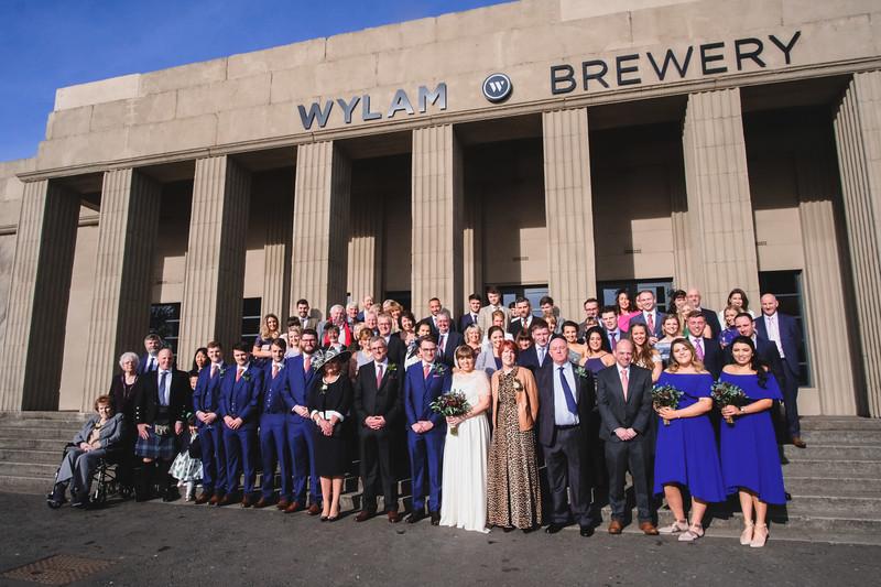 Mannion Wedding - 220.jpg