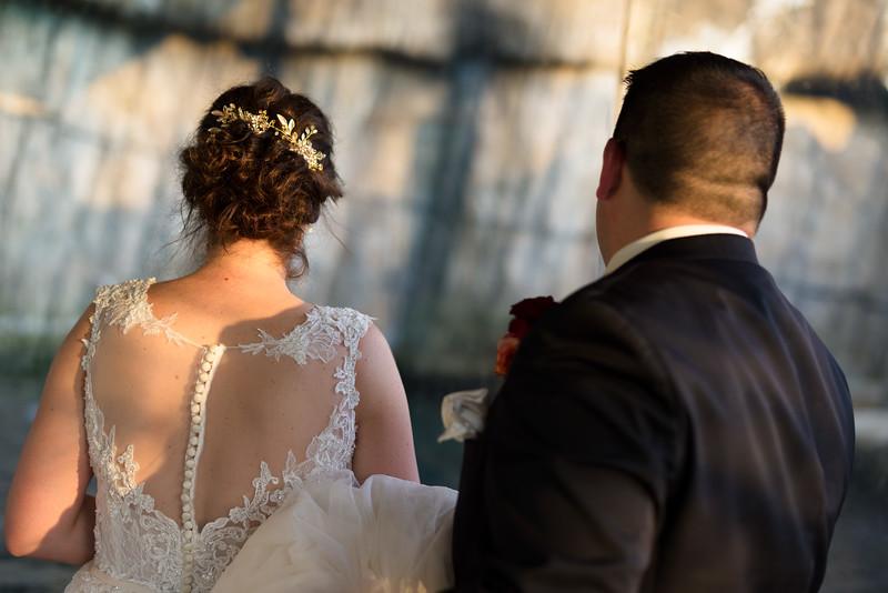 1457-Trybus-Wedding.jpg