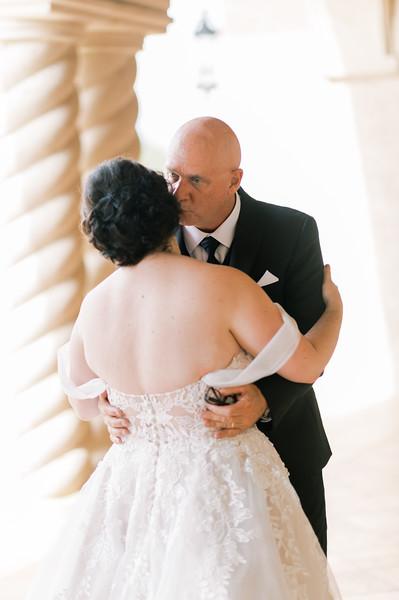 KatharineandLance_Wedding-215.jpg