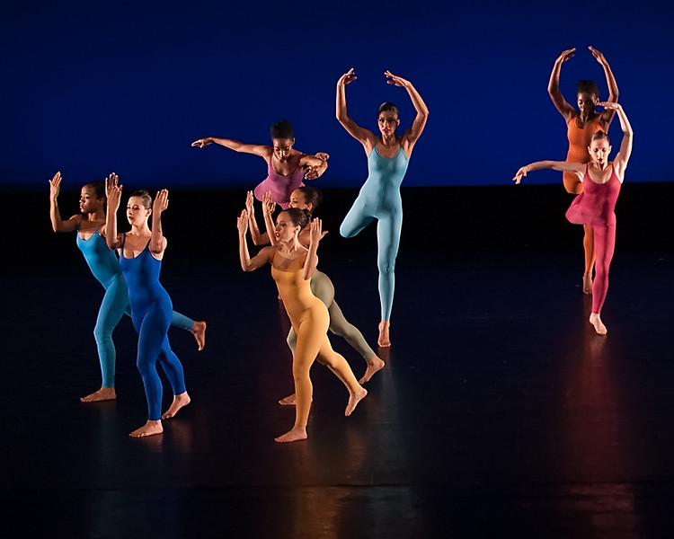 LaGuardia Graduation Dance Friday Performance 2013-57.jpg